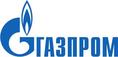 assets_images_company_part_gaz