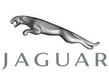 assets_images_company_part_jaguar
