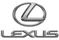 assets_images_company_part_lexus