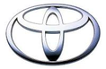 assets_images_company_part_toyota